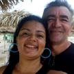 Carlos e Luiza