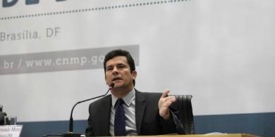 Juiz Moro